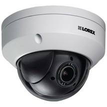 Lorex(R) LZV2622B 1080p HD MPX PTZ Micro Dome Camera - $336.46