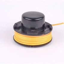 ALM MC103 Spool and Line for McCulloch models 1... - $8.06