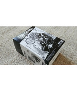 Bandai Dragon Ball Z Shikishi Art Vol. 7 Booster Box of 10 Blind Packs S... - $59.99