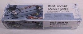 Bead Loom Kit by Cousin New In Box Jewelry Making Craft Sealed free ship... - $17.00