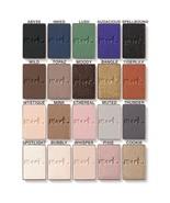Avon mark Eyeshadow Singles...Shimmer & Mattes - $6.60+