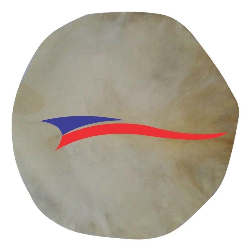 banjo drum head calf skins snare drums skins irish bodhran djembe native frame jew 39 s harps. Black Bedroom Furniture Sets. Home Design Ideas