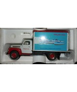 1st Gear New In Box Ford 1951 Dry Goods Van 1:34 Scale - £12.72 GBP