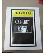 Picture Framing Mat for Playbill fits standard 8x10 picture frame choose... - $1.99+