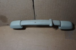 2003-2004 Infiniti G35 Sedan Rear Left Overhead Grip Safety Handle Lh Oem - $29.39