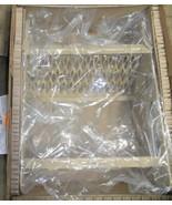 2540-20-005-5363 Ladder, Vehicle Boarding 10676792-011PT BAE RG31A2M1 St... - $200.00