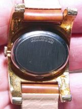 Vintage La Montre Womens Quartz Watch.  image 4