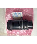 "Kowa LMVZ540 1/3"" Varifocal Manual Iris CCTV Lens 5 to 40mm New - $74.25"