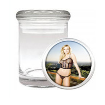 Ohio Pin Up Girls D7 ODORLESS AIR TIGHT MEDICAL... - $10.84