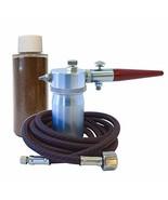 Paasche Abrasive Sprayer/Etching Tool - $61.99