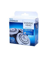 Philips Norelco RQ12PRO Replacement Head Shaver Series 8000SensoTouch 3D... - $75.00