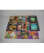 Lot of 12 A True Book And 5 Life Cycles Childrens Books Reading Home Sch... - $25.64