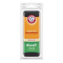 ARM & HAMMER* Odor Eliminating VACUUM FILTER Fragrance Free BISSELL 10+1... - $5.93