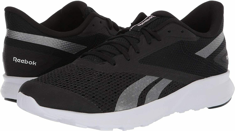 Reebok Women's Speed Breeze 2.0 Running Shoe Size 10 NIB - $48.51