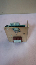 DELTRON INC Model W112A 24V 1.2Amps Output Power Supply - $26.27