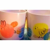 Two(2) 2020 STARBUCKS EASTER COFFEE MUG - $27.72
