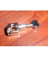 Singer 1120 Free Arm Needle Clamp, Complete #G10245000 Working Part - $11.92 CAD