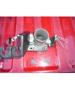 00-01-02-03 Taurus/ Sable Throttle Body 3.0L V6 YF1U-DE used - $16.18