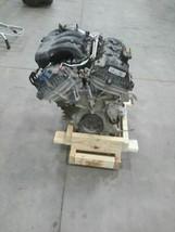 2014 Ford Taurus Engine Motor Vin R/K 3.7L - $992.97