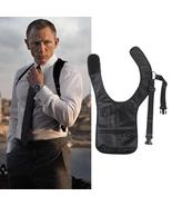 Unisex Anti Theft Armpit Cross Package Security Shoulder Holster Hidden ... - $19.79