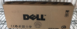 New Dell C730C SoundBar Speaker with Audio / Power Cables for Dell Ultra... - $14.84