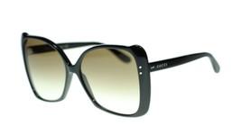 NEW Gucci GG0471S 001 003 005 Sunglasses 62mm Authentic  - $199.00
