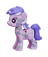 My Little Pony Pop Cutie Mark Magic Amethyst Star Starter Kit - $19.78
