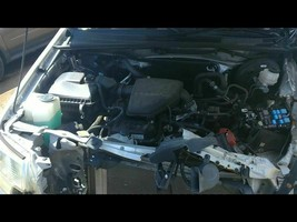 Automatic Transmission 2WD 4 Cylinder Prerunner Fits 10-15 TACOMA 2129435 - $737.81