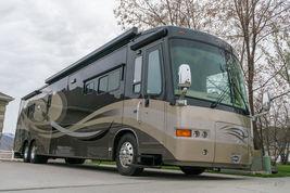 2008 Travel Supreme Alante For Sale in Riverton, Utah 84065 image 2