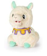 Club Petz Funny Friends Spitzy The Llama Plush  - $19.79