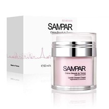 Sampar Lavish Dream Cream 1.7 oz  New In Box - $69.25