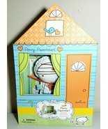 Collectible Penny Paperheart Deluxe Play Set by Hallmark - PAPER DOLL - $14.69