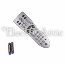 GE RC24914-E UNIVERSAL Remote Control W/BATTERIES TESTED 1 YR WARRANTY - $10.22