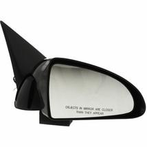 GM1321288 NEW VISION REPLACEMENT Door Mirror RH fits 04-05 Chevrolet Malibu - $29.21