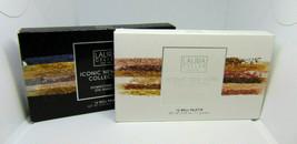 LAURA GELLER ICONIC New York Eye Shadow Collection 12 x 0.04oz/1.1g Choose Shade - $19.95