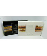 LAURA GELLER ICONIC New York Eye Shadow Collection 12 x 0.04oz/1.1g Choo... - $19.95