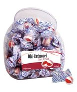 Scripture Candy, Hard Peppermint Tub - 140ct - $19.99
