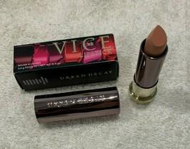 Urban Decay Vice Lipstick, Barfly (Cream) - $12.99