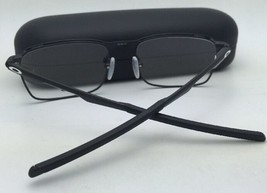 New OAKLEY Eyeglasses CONDUCTOR OX3186-0352 52-17 137 Polished Chrome Fr... - $199.95