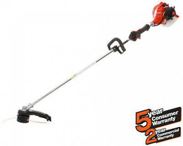 ECHO 21.2cc Gas 2-Stroke Cycle Straight Shaft Trimmer - $218.90