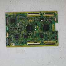 Panasonic TNPA3820ACS D Board For TH-50PX600U - $14.99