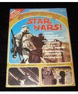 Science & Fantasy Film Classics Star Wars Forbidden Planet 2001 Space Od... - $18.99