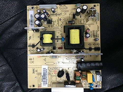 RCA Power Supply Board re46hq1301, rs133s-3t01