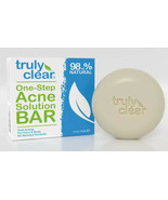 TRULY CLEAR The One -Step Acne Solution 3.5oz - $23.51
