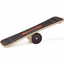 Coordination Balance Board Trainer Learning Ski Skate Boarding Exercise ... - £67.05 GBP