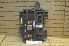 10 Ford Fusion Body Multifunction Control Module BCM AG1T14B476CA Unit 497-14G8 - $54.99