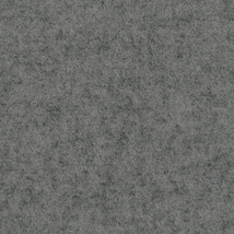 Camira Upholstery Fabric Blazer Aberlour Gray Heather Wool CUZ1J 6 yards PG - $114.00