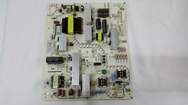 Sony 1-474-565-11 G2B Power Supply Board - $69.29