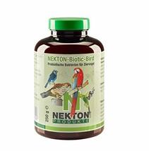 Nekton-Biotic-Bird 250 Gram Probiotic for Birds (9oz) - £39.86 GBP