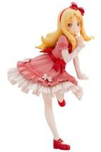 Eromanga Sensei Elf Yamada 1/7 Figure Kotobukiya PP724 Anime New Japan F/S - $142.95
